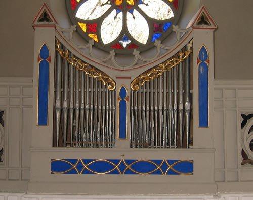 orgel_petschied