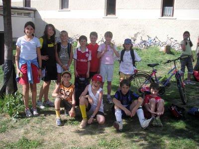 Fussball_Teilnehmer_2007