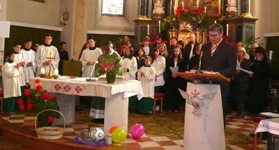 Kirchen_Tag_der_Begegnung