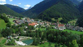 Luesen-Dorf