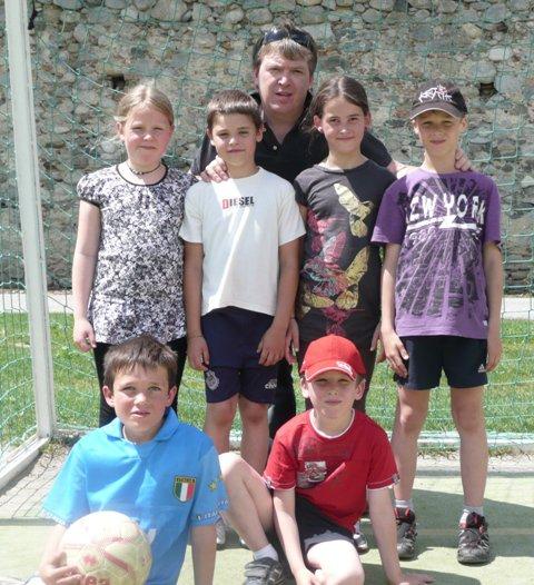 fussballturnier_2011