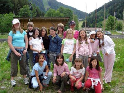 juni_2006_ausflug